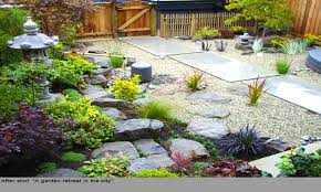 Apartments : Drop Dead Gorgeous Fence Garden Extraordinary Plants ... Ndered Wall But Without Capping Note Colour Of Wooden Fence Too Best 25 Bluestone Patio Ideas On Pinterest Outdoor Tile For Backyards Impressive Water Wall With Steel Cables Four Seasons Canvas How To Make Your Home Interior Looks Fresh And Enjoyable Sandtex Feature In Purple Frenzy Great Outdoors An Outdoor Feature Onyx Really Stands Out Backyard Backyard Ideas Garden Design Cotswold Cladding Retaing Water Supplied By