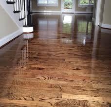 Hardwood Flooring Statewide