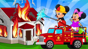 Cartoon For Kids ! Maddy Calls The Fire Truck To Rescue Teppy ... Ivan Ulz Topic Youtube Winchendons Military Based 5 Ton Tanker Fire Trucks Pinterest Hurry Drive The Firetruck Song For Children While Video Truck Song Mooseclumps Kids Learning Videos And Songs Dose 65 Rescue 4 Little Firefighter Portrait A Sticker One Little Librarian Toddler Time Fire 10 Best Moonbeams Images On Firefighters Vehicles Aeroplane Bicycle Yacht Esl Truck Ivan Ulz Time To Fight A New Cartoon Excavator Max Lets Get Fiire Watch Titus Toy