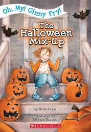 Spookley The Square Pumpkin Book Read Aloud by The Legend Of Spookley The Square Pumpkin By Joe Troiano Scholastic