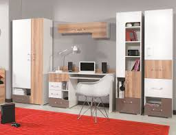 meuble de rangement chambre beautiful meuble de rangement chambre ado images design trends
