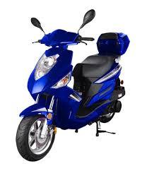 Taotao CY150A 150cc Scooter