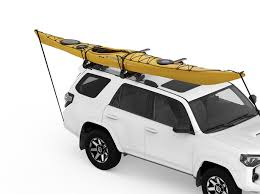 ShowDown Side Loading SUP And Kayak Carrier | Roof Racks Canada & US How To Strap A Kayak Roof Rack Load Kayak Or Canoe Onto Your Pickup Truck Youtube Apex Carrier Foam Blocks Discount Ramps Best And Canoe Racks For Pickup Trucks Darby Extendatruck W Hitch Mounted Load Extender For Truck Lovequilts Suv Fifth Wheel Thule With Amazing Homemade Bed Home Design Utility 9 Steps With Pictures Amazoncom Rhino Tloader 50mm Towball System Access Adarac The Buyers Guide 2018