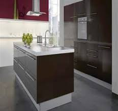 Modular Kitchen Design Urban Homez