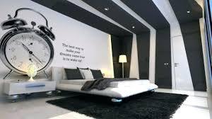 chambre grise et blanc chambre blanche et grise chambre blanc gris bois chambre gris blanc