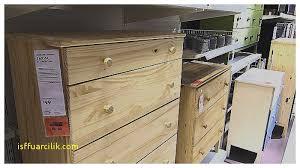 Tarva 6 Drawer Chest Pine by Dresser Unique Ikea Unfinished Dresser Ikea Unfinished Dresser