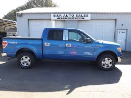 2012 Ford F-150 For Sale In Ripley, TN 38063 1992 Ford F250 4x4 Work Truck For Sale Before Ebay Video Used Cars Trucks Suvs For In Westlock 2016 Ltd Used Trucks Sale Maryland 2013 F150 King Ranch Western Hauler Best Resource Covers Bed Tonneau Norstar Sd Service Installation Gallery 2017 Oakville 2012 Ripley Tn 38063 Pickup Sideboardsstake Sides Super Duty Diesel 4wd Powerstroke V8 Crew Cab Beds And Iron Bull Trailers