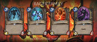 Hearthstone Decks Paladin Gvg by Visual Guides Of Possibilities For Finders Keepers Kabal Chemist