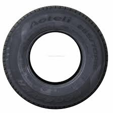 Heavy Duty Truck Tires 315/80r22.5 Wholesale, Truck Tires Suppliers ... Amazoncom Heavy Duty Commercial Truck Tires Hand Handtrucks Ace Hdware Slc 8016270688 Mobile Tire Goodyear Vehicle Best Resource Farm Ranch 10 In No Flat 4packfr1030 The Home Depot Close Up Of Stock Image Of Repair Tire Canada Duravis R500 Hd Durable Bridgestone Delasso Solid Tires For Forklift Trucks Heavyduty Airless For Sale 29580r225 Lhasa Price In Coinental Updated Hsr And Hdr