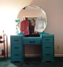 Waterfall Vanity Dresser Set by 33 Best Waterfall Vanity Images On Pinterest Furniture Colors