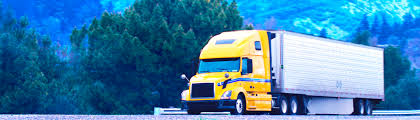 Alexander & Alexander Transportation Insurance Blog Bobtail Insure Tesla The New Age Of Trucking Owner Operator Insurance Virginia Pathway 305 Best Tricked Out Big Rigs Images On Pinterest Semi Trucks Commercial Farmers Services Truck Home Mike Sons Repair Inc Sacramento California Semitruck What Will Be The Roi And Is It Worth Using Your Semi To Haul In A Profit Grainews Indiana Tow Alexander Transportation Quote Raipurnews American Association Operators