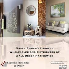 SA Decor Design