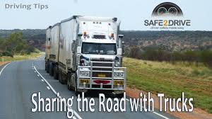 Safe2Drive Online Traffic School And Defensive Driving Private Truck Driving Schools Cdl Beast Page 2 Class A Traing And School What Does Teslas Automated Mean For Truckers Wired West Virginia Sees Shortage Of Truck Drivers Business Examination In Charleston Wv Gezginturknet Jtl Driver Inc Safe2drive Online Traffic Defensive Inexperienced Jobs Roehljobs Expands Fleet American Carry Our Economy Country Roehl Wkforce Education New River Community Technical College