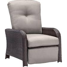 Patio Lounge Chairs Walmart Canada by Bar Furniture Patio Recliner Chair La Z Boy Outdoor Kennedy