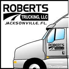 Custom Truck Decals, New Designs, Fast Shipping Swroberts Scania 143m Retro Truck Show 2012 Flickr How To Survive Your First Year In The Trucking Business Robert J Samuelson And Future Of Work C Pallets Skids Crates Roberts Lumber Sales Trailer Pack Stars V 10 Ats American Simulator Mod Home Rl Carriers Wikiwand Photo Gallery Heavy Duty Towing Inc Halls Cross Needs Help Share Road Minnesota Association Washington State Company Accused Multiple Vlations Ba Inc In Avon Park Fl