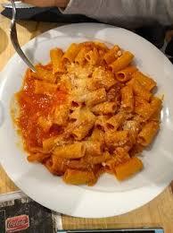 wiki wiki eat rom centro restaurant bewertungen