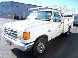 1990 FORD F350, Jackson MN - 116720420 - CommercialTruckTrader.com 1990 Ford F150 For Sale Classiccarscom Cc1149225 Fordalan V Lmc Truck Life Xlt Lariat Sale 101302 Mcg God_bot Super Cabshort Bed Specs Photos Informations Articles Bestcarmagcom Scrapped Youtube F 150 4x4 Xlt The Awesome Ford Ranger Pickup 2wd Manual 5speed Shot Question 1989 Low Miles Only 89k 1986 1987 Used Ford F800 For Sale 2141 F350 Information And Photos Zombiedrive Overview Cargurus
