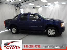Chevrolet Avalanche For Sale In Chattanooga, TN 37402 - Autotrader Used Cars Chattanooga Tn Top Upcoming 20 Gmc For Sale In Tn 37402 Autotrader Trucks Super Toys Ford F150 Wagner Trailer Rental Secure Truck And Storage F250 Chevrolet Silverado 2500 Less Than 2000 Dollars Autocom Colorado 2017 Ram 1500 For