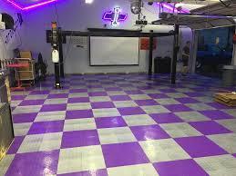 garage floor tile home depot new home design best garage floor