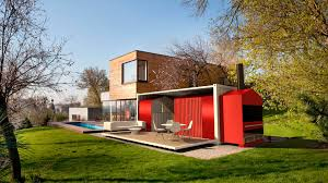 100 House Made From Storage Containers Marvelous S From Shipping In