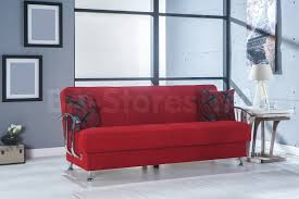 Istikbal Sofa Bed Covers by 612 95 Betsy Sofa Bed Story Red Sofa Beds 3