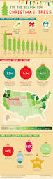 Rockefeller Center Christmas Tree Fun Facts by Most Americans Get Fake Christmas Trees But Here Are Some Of The