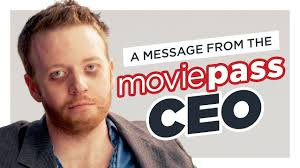 A Desperate, Dire Plea From The CEO Of MoviePass - Digg Rtic Free Shipping Promo Code Lowes Coupon Rewardpromo Com Us How To Maximize Points And Save Money At Movie Theaters Moviepass Drops Price 695 A Month For Limited Time Costco Deal Offers Fandor Year Promo Depeche Mode Tickets Coupons Kings Paytm Movies Sep 2019 Flat 50 Cashback Add Manage Passes In Wallet On Iphone Apple Support Is Dead These Are The Best Alternatives Cnet Is Tracking Your Location Heres What Know Before You Sign Up That Insane Like 5 Reasons Worth Cost The Sinemia Better Subscription Service Than