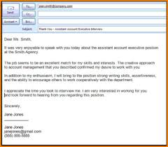 Sending Resume Email Follow Up Resume Email Sample Cover Letter Subject Line For Examples Format Sending Through Cv Business Card And Mailing A New My Spreadsheet 25 Best Template For Free Samples How To Send Mail Beautiful Emailing And Guide Example Of Via Gallery Easy Ways To Write A When Your Cv By How Send Resume Through Email Komanmouldingsco Five Reasons You Should Fall In Love With Information Divine By What