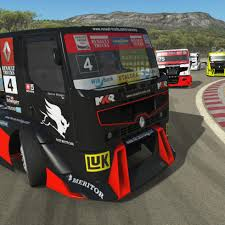Renault Trucks Corporate - Press Releases : TRUCK RACING BY RENAULT ... Ets 2 Freightliner Flb Maddog Skin 132 Ets2 Game Download Mod Renault Trucks Cporate Press Releases Truck Racing By Renault Tough Modified Monsters Download 2003 Simulation Game Rams Pickup Are Taking Over The Truck Nz Trucking More Skin In Base Pack V 1002 Fs19 Mods Scania Driving Simulator Excalibur Games American Save 75 On Euro Steam Mobile Video Gaming Theater Parties Akron Canton Cleveland Oh Gooseneck Trailers Truck Free Version Setup