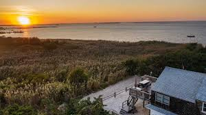 100 Fire Island Fair Harbor Real Estate 1 Homes For Sale Zillow