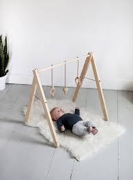 31 Gender Neutral Nursery DIY Projects Ideas