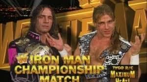 Halloween Havoc 1998 Hogan Warrior by Goldberg Vs Ddp Wcw World Heavyweight Championship Halloween