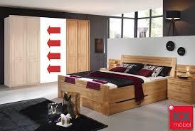 schlafzimmer sitara konfigurator k01