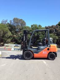 Attachments - Melbourne ForkliftsMelbourne Forklifts Magni R521shnewwithallattachments Registracijos Metai Bb Attachments Helps Improve Productivity At Olam Foods Hnk 80 Other Attachments And Components Price 1006 Year Of Cat 725c2 Bare Chassis Articulated Truck Caterpillar Compact Manufacturing Fork Gallery 777g Offhighway Reckart Equipment Brokers Add On Underlifts Heavy Duty Underlift Intended Ramp Ramps By Reese Youtube Attachment Suppliers Manufacturers Titan Bed Extender Carrier For 2 Trailer Hitch Receiver 3055520 Grappler G2 On Stock Truck