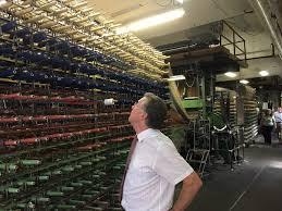 British Carpet by The Langhorne Carpet Company Blog