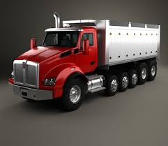 Kenworth T880 Dump Truck 6-axle 2013 3D Model - Hum3D Kenworth T600 Dump Trucks Used 2009 Kenworth T800 Dump Truck For Sale In Ca 1328 2008 2554 Truck V 10 Fs17 Mods 2006 For Sale Eugene Or 9058798 W900 Triaxle Chris Flickr T880 In Virginia Used On 10wheel Dogface Heavy Equipment Sales Schultz Auctioneers Landmark Realty Inc Images Of T440 Ta Steel 7038