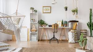 100 Home Decorating Magazines Free Best CatalogsFor Decoration