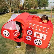 Fire Truck Engine Play Tent Red Playtent House Indoor Play House ... Fire Engine Truck Pop Up Play Tent Foldable Inoutdoor Kiddiewinkles Personalised Childrens At John New Arrival Portable Kids Indoor Outdoor Paw Patrol Chase Police Cruiser Products Pinterest Amazoncom Whoo Toys Large Red Popup Ryan Pretend Play With Vehicle Youtube Playhut Paw Marshall Playhouse 51603nk4t Liberty Imports Bed Home Design Ideas 2in1 Interchangeable School Busfire Walmartcom Popup