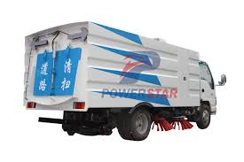 Hot Selling Sanitation Vacuum Road Sweeper Truck ISUZU In China ... Foton 4x2 Vacuum Road Sweeper Trucks From China Manufacturer R3air Global Environmental Products Street Bortek Industries Inc Used Sweepers For Sale Filestreet Sweeper Truck Airport Cologne Bonn7179jpg Wikimedia Diesel Truck 5160tsl Custom Photos Nitehawk Manufacturer Of Quality Chgan Mini Dong Runze Special Vehicle Crosswind Street Sweeper Metroquip Sweeping Around The Streets Kingston Melbourne Price Of Suppliers