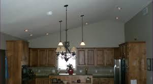 lighting flush mount hallway light fixtures wonderful cheap