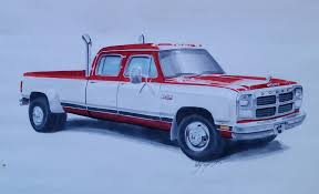 First Gen Dodge By Dieselart On DeviantArt Dodge D Series Wikipedia 1993 Dodge Ram 3500 4x4 Marissa Southern Truck 1st Gen Queen 150 Questions 1992 W150 Cargurus My Pride And Joy My First Truck As A 17 Year Old Making Minimum 2017 Ram Diesel Dually Autosdriveinfo 1949 B108 Halfton Pickup Sema Bully Dogs Dpf System Show Your Lifted 1st Gen Trucks Page 2 Cummins 15 Pickup Trucks That Changed The World Of Most Revolutionary Pickups Ever Made First Look 2015 1500 Texas Ranger Concept Drive Motor Truck 2014 Ecodiesel