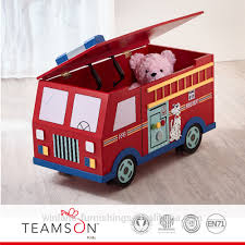 China Set Room Kids, China Set Room Kids Manufacturers And ... Kidtrax 12 Ram 3500 Fire Truck Pacific Cycle Toysrus Price Power Wheels Paw Patrol Battery Powered Rideon Marvelous Firetruck For Toddlers Fire Truck Engine Videos Geotrax Smokey Jose The Bravest Team L5911 Red Kidtrax Hudsons Bay Fast Lane Toys R Us Australia Join Fun Tylers Modifiedpowerwheelscom Kid Motorz Twoseater 12volt Bryoperated Best Kidsized Gokarts Rideons Atvs And Dirt Bikes In Battery For Kidtrax Compare Prices On Gosalecom Trax 6v Rescue Quad Walmartcom