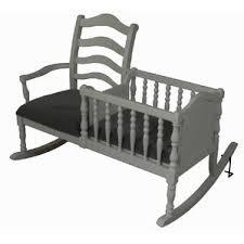 Wayfair Rocking Chair Nursery by Rocking Chairs You U0027ll Love