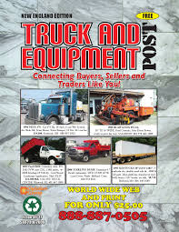 Truck And Equipment Post - Issue 36-37 By 1ClickAway - Issuu Tohatruck Hollistonnewcomersclub Two Hurt In Headon Crash News Milford Daily Ma 1970 Ford 600 Jackson Mn 116720632 Cmialucktradercom Holliston Mapionet 1980 Chevrolet Ck 10 For Sale Classiccarscom Cc1080277 Used Car Truck Van Suvs Dealer Classic Auto Sales 20 Cc1080278 Stations And Apparatus Car Dealer Medway Ashland Hopkinton Fleet Services Kings Of Pssure Worcester 2005 F750 Dump Trucks For On Buyllsearch Fringham Dealership