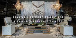 100 Interior House Designer Lillian August Home Furnishing Design