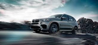 BMW X5 M Sports Activity Vehicle ® - Model Overview - BMW USA 2018 Bmw X5 Xdrive25d Car Reviews 2014 First Look Truck Trend Used Xdrive35i Suv At One Stop Auto Mall 2012 Certified Xdrive50i V8 M Sport Awd Navigation Sold 2013 Sport Package In Phoenix X5m Led Driver Assist Xdrive 35i World Class Automobiles Serving Interior Awesome Youtube 2019 X7 Is A Threerow Crammed To The Brim With Tech Roadshow Costa Rica Listing All Cars Xdrive35i