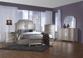 Master Bedroom Sets Queen King