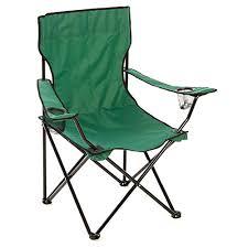 Boscovs Patio Furniture Cushions by Beach Furniture Boscov U0027s