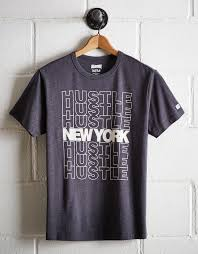 Tailgate Men's New York Hustle T-Shirt How To Use American Eagle Coupons Coupon Codes Sales American Eagle Outfitters Blue Slim Fit Faded Casual Shirt Online Shopping American Eagle Rocky Boot Coupon Pinned August 30th Extra 50 Off At Latest September2019 Get Off Outfitters Promo Deals 25 Neon Rainbow Sign Indian Code Coupon Bldwn Top 2019 Promocodewatch Details About 20 Off Aerie Code Ex 93019 Ae Jeans