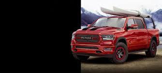 100 Dodge Truck Accessories AllNew 2019 Ram 1500 Mopar Ram S